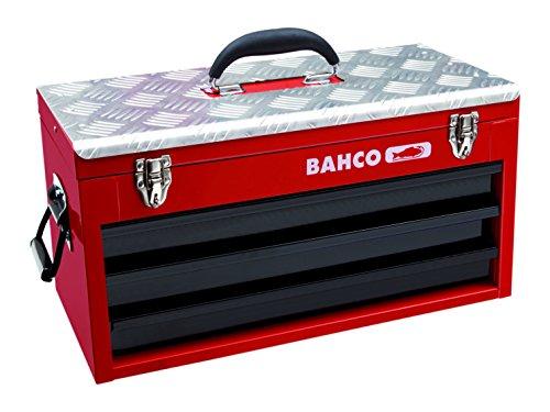 BAHCO BH1483KHD3RB