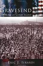 gravesend: بيت لجزيرة كوني (NY) (صناعة الولايات المتحدة)