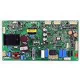 LG EBR78931602 Refrigerator Main Control Board
