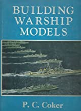 Best modern warship models Reviews