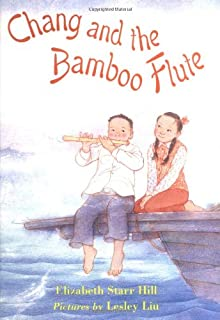 Best chang and the bamboo flute Reviews