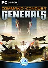 game of the generals pc