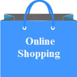 Comprar en línea: producto más popular