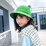 Immagine 2 ytfu cappello da sole a