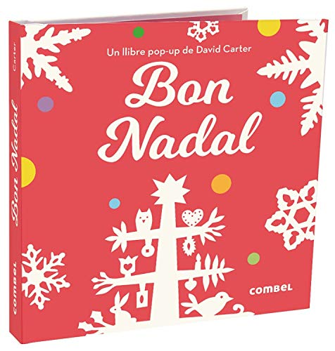 Bon Nadal (Pop CartER)