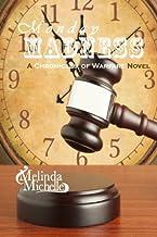 Monday Madness (Chronicles of Warfare) (Volume 2)