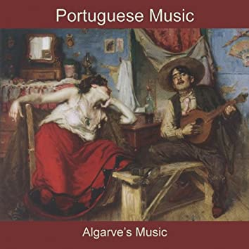 Algarve's Music (Portuguese Music)