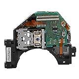 Sorpresa de Verano Cabezal La-ser Pieza de reparación de Lente La-ser Cabezal La-ser para Consola X-Box One S B150 D-G-6M5S