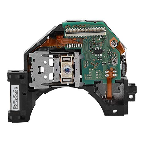Pièce de Rechange pour réparation de lentille La-ser Tête de réparation pour lentille La-ser pour Console X-Box One S B150 D-G-6M5S