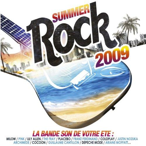 Summer Rock 2009