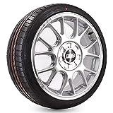 Neumáticos de verano 245/40 R18 93Y Bridgestone Potenza RE050A FSL AO