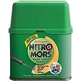 Multiusos Nitromors pintura y barniz - 375 ml