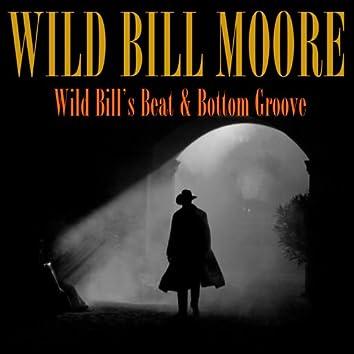 90 Wild Bill's Beat & Bottom Groove