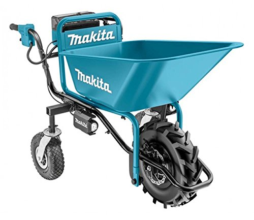 Makita Transportwanne für DCU180Z - 2