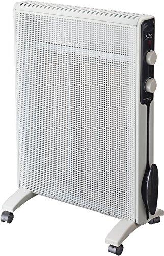 Jata RD225B Radiador Micathermic con 3 placas