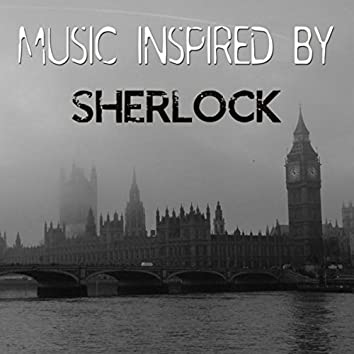 Music Inspired By Sherlock