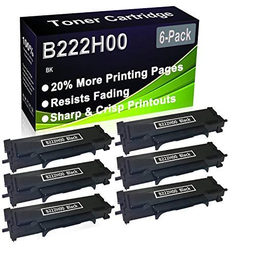 comprar toner compatible lexmark mb2236adw en internet