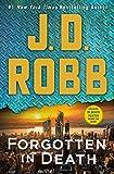 Forgotten in Death: An Eve Dallas Novel (In...