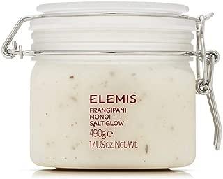 lotil cream 50ml