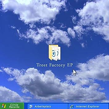 Trost Factory EP