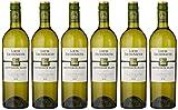 Louis Eschenauer - Sauvignon Blanc - Pays d'OC - White Wine - 6 x