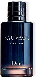 CHRISTIAN DIOR Sauvage Men's Eau De Parfum, 60 ml