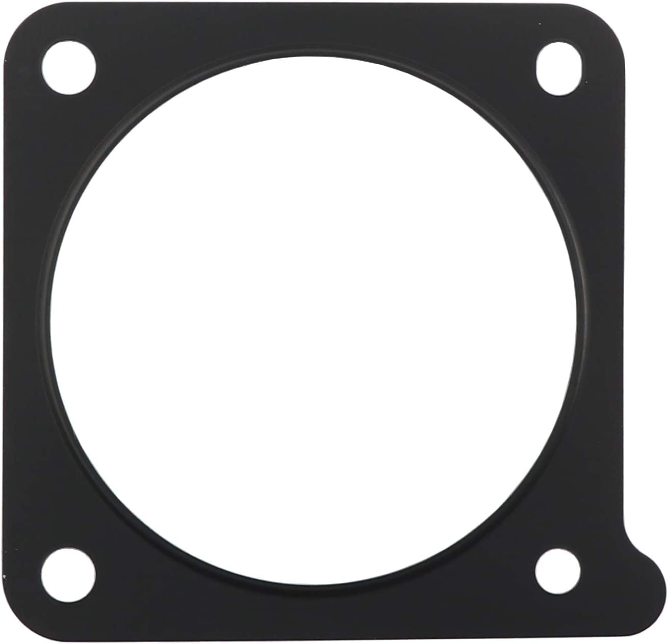 Beck Arnley 0395115 Cheap mail order specialty store Throttle Houston Mall Gasket Body