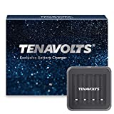 TENAVOLTS Exclusive Battery Charger