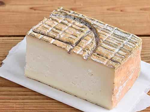 Taleggio aus Rohmilch - Käse aus Italien