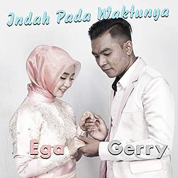 Indah Pada Waktunya (feat. Ega Noviantika)