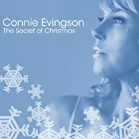 Secret of Christmas by Connie Evingson (2002-08-02)
