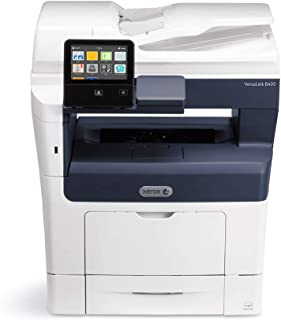 Best xerox versalink c600/dn Reviews