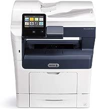 Xerox VersaLink B405/DN Monochrome Multifunction Printer, Amazon Dash Replenishment Enabled