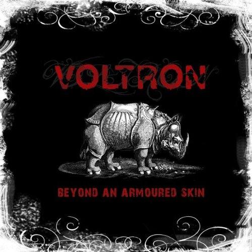 Beyond An Armoured Skin