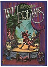 Wet Dreams: Films and Adventures