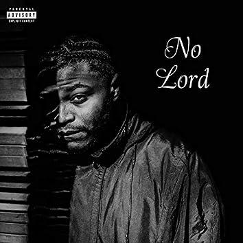 No Lord