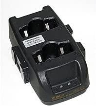 ALINCO ツイン充電器 スタンド部 EDC-179R