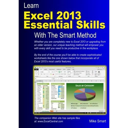 Excel Workbook: Amazon com