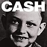 American VI: Ain't No Grave (Limited Edition) [Vinyl LP] - ohnny Cash