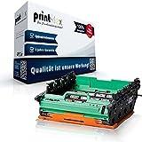 Tamburo compatibile per Brother MFC-L 8600 CDW MFC-L 8650 CDW MFC-L 8850 CDW MFC-L 9500 Series MFC-L 9550 CDW DR321CL DR321 Tamburo Premium – Eco Line Serie