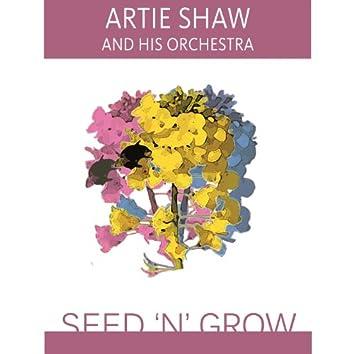 Seed 'n' Grow