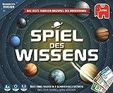 [page_title]-Jumbo Spiele - Spiel des Wissens - Gesellschaftsspiel, Familienspiel - Ab 8 Jahren