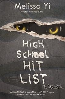 High School Hit List: Animal Whisperer