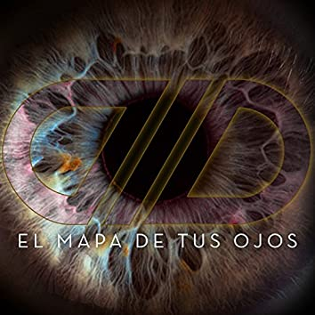 El Mapa de Tus Ojos (En Vivo)
