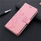 XYAL0002001 Xingyue Aile Covers et Étuis Étui de téléphone à Flip de Luxe pour Samsung Galaxy...