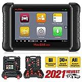 Autel MaxiDAS DS808K (Actualizado de DS808, MP808) Herramienta de...