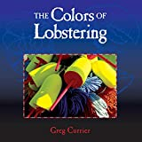 The Colors of Lobstering (English Edition)