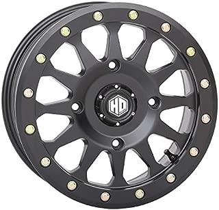 sti beadlock atv wheels
