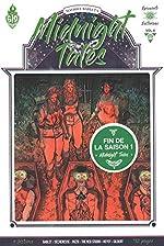 Midnight Tales, Tome 4 de Loïc Sécheresse