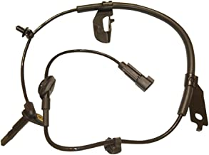 US Parts Store# 352S - New OEM Replacement ABS Wheel Speed Sensor (Position: Front Left Driver Side)